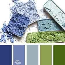 best 25 blue green rooms ideas on pinterest blue green kitchen