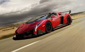 lamborghini inside view lamborghini veneno roadster photos and info u2013 news u2013 car and driver