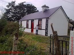 cottages for sale cottages for sale in ireland