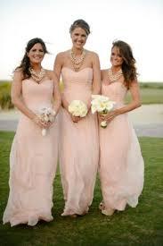 amsale bridesmaid 19 best bridesmaid dresses images on bridesmaid ideas