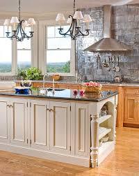 crown point kitchen cabinets custom kitchen islands kitchen islands island cabinets