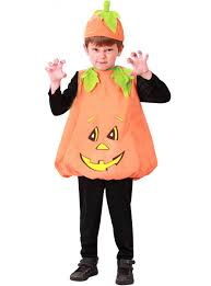 compare prices on pumpkin costume toddler online shopping buy low