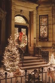 christmas christmas light ideas porch lights fabulous pinterest
