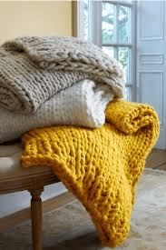 knit home decor favorite things gift guide for the home decor lover lindsay hill