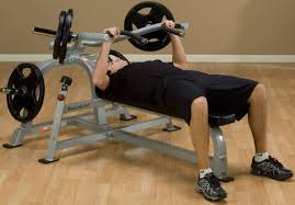 Academy Sports Bench Press Pin By Nguyễn Trọng Hưng On Leverage Bench Press Pinterest Bench
