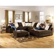 Corner Sofa Living Room Axis Living Room Lsf Sofa Rsf Corner Sofa U0026 Daybed Sectional