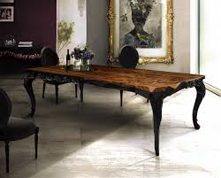 Luxurious Dining Table Luxury Dining Tables Ispcenter Us