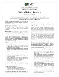 onc privacy and security best practices for hipaa 45 best hipaa