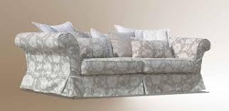 sofa franzã sisch französisch wohnen joie de vivre mit hochwertigem design the