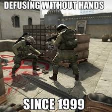 Counter Strike Memes - top counter strike memes of all time kill ping