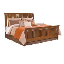 Kincaid Bedroom Furniture by Kincaid Furniture Cherry Park Bedroom Collection