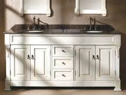 design element bathroom vanities marcos double sink vanity set