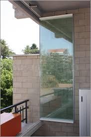 vetrate verande vetrate pieghevoli panoramiche vetrate per balconi terrazzo