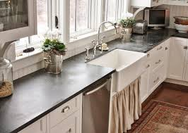 kitchen backsplashes with white cabinets 2 stools and led kitchen backsplashes with white cabinets 2 stools and led illuminated cabinet black kitchen stove decor idea brown mosaic tile backsplash rectangle black