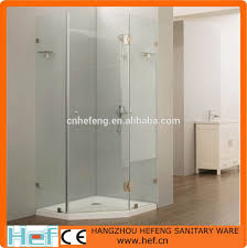 shower screen pivot hinges shower screen pivot hinges suppliers