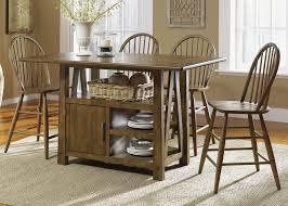 kitchen island with 4 stools island kitchen table michigan home design