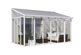 Harmony Silverline Greenhouse Palram Greenhouses Greenhouse Stores