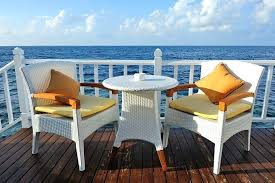 Patio Furniture Coupon Usa Patio Furniture U2013 Friederike Siller Me