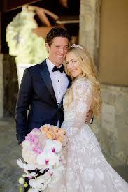 Wedding Dress Designers List Designer Hayley Paige Wedding Photos