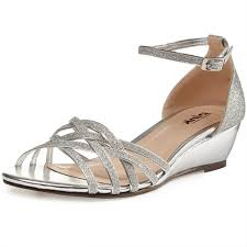 wedding shoes next stepping into wedding season with the prettiest alternative