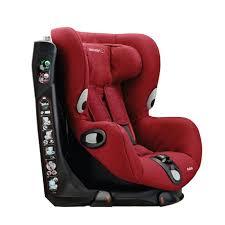 siège auto bébé confort pivotant siège auto axiss bébé confort robin 2018