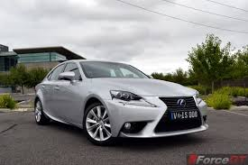 lexus is300h wheel size lexus is review 2014 lexus is 300h