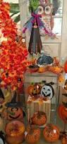 Best Halloween Stores by 100 188 Best Halloween Images On Pinterest Halloween Ideas