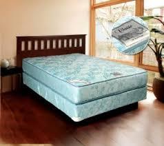 astonishing full size mattress u2013 home design