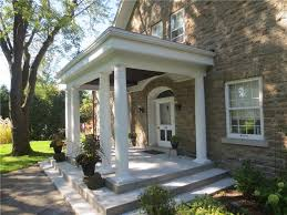 409 oxford street e kemptville on house for sale royal lepage