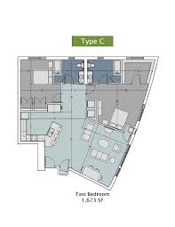 Box Type Home Design News Types Of House Plans Homedesignsnow The Best Home Design News