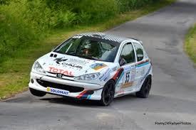 peugeot siege social 3mo performance motorsport automotive transmissions