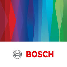 bosch home appliances usa youtube
