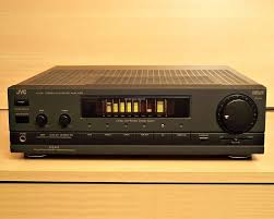 sony home theater amplifier vintage audio amplifier collection 1001 hi fi the stereo museum
