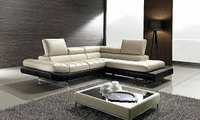 canapé chesterfield angle canape canape angle design italien soldes canape