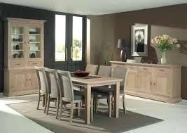 conforama chaise de salle à manger table salle a manger design conforama salle a manger conforama