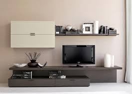 Design Furniture Furniture Wall Units Designs With Others Contemporary Wall Unit