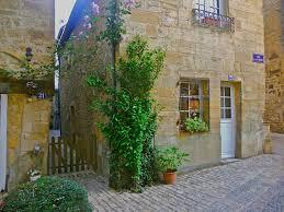chambre d hote à sarlat la médiévale sarlat tourisme