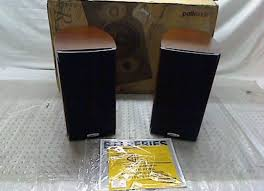Polk Bookshelf Speakers Review Polk Audio Rti A3 Monitors Hi Fi Systems Reviews