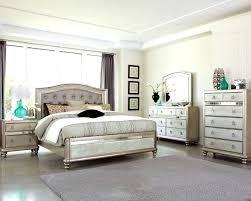 bedroom sets for full size bed girls full bedroom set girls bedroom sets home improvement cast