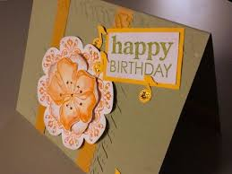 best 25 hand made greeting cards ideas on pinterest pink cards
