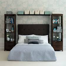 Bookcase Bedroom Sets Bookcase Billy Bookcase In Bedroom An Open And Family Friendly