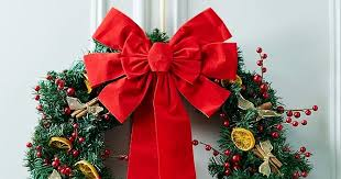 christmas decorations latest news opinion advice pictures