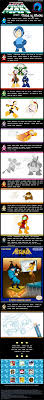 Mega Man Memes - filled mega man memes favourites by drewgreen on deviantart