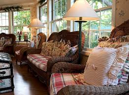 Cottage Style Chairs by Country Cottage Style Furniture Gallery