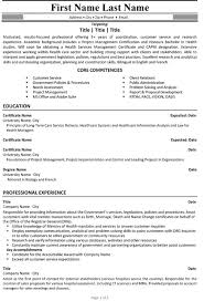 Service Delivery Manager Sample Resume by Top Consulting Resume Templates U0026 Samples