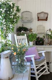 Cottage Front Porch Ideas by 479 Best Cottage Porch Images On Pinterest Cottage Porch