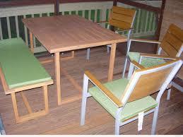 Interesting Composite Outdoor Furniture U2014 Outdoors Dianabuild