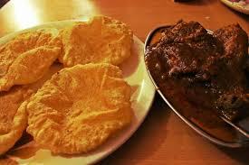 cr cuisine 15 bengali restaurants in delhi guaranteed to satisfy every bong foodie