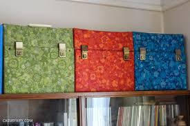 Mid Century Patterns by Custom Printed Retro Fabric U0026 Diy Envelope Cushion Covers