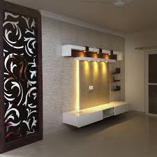Name Suggestion For Interior Firm by Architectural Services Bengaluru Creative Curve Best Architects